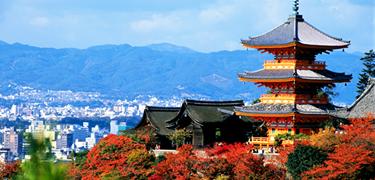 寺院・神社・城・世界遺産 一覧を見る