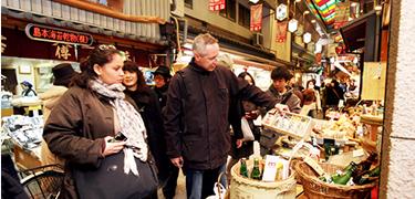 ショッピング・伝統産業品 一覧を見る
